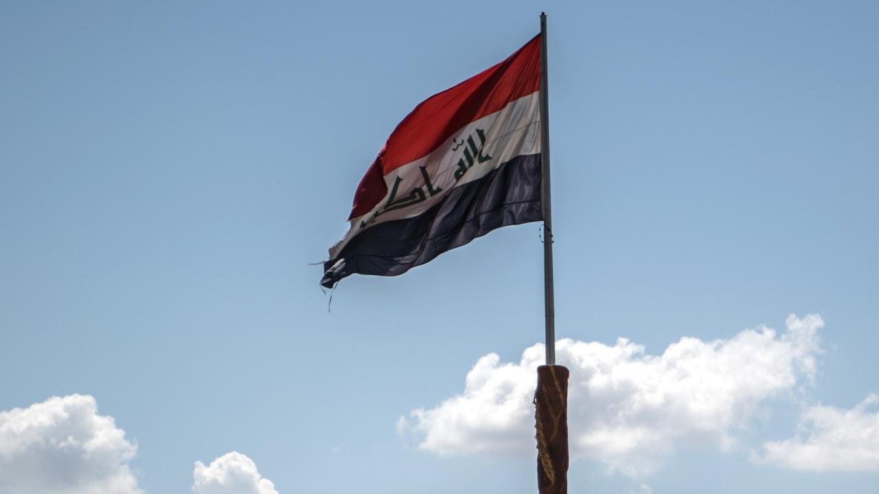 Ирак: САЩ нарушиха суверенитета ни