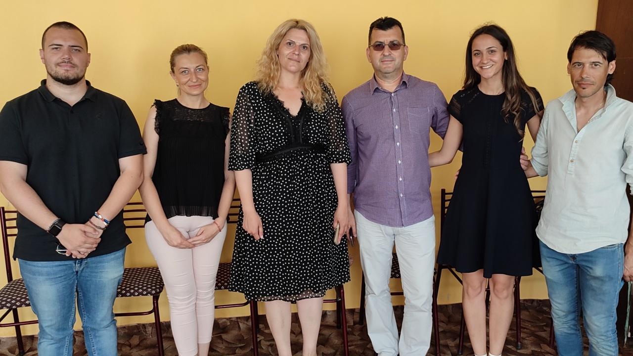 Асим Адемов: Защитихме интереса на земеделците в България