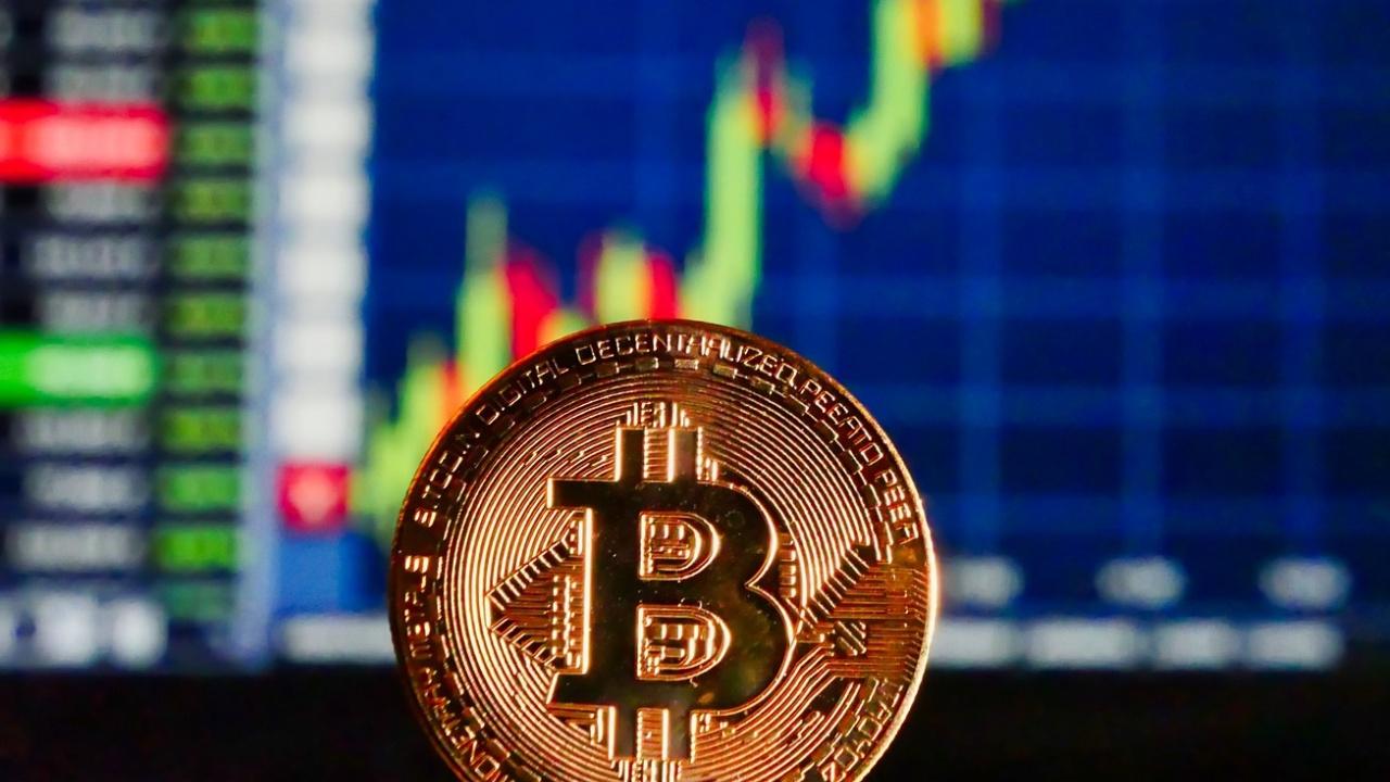 Великобритания забрани дейността на най-голямата борса за криптовалута в света
