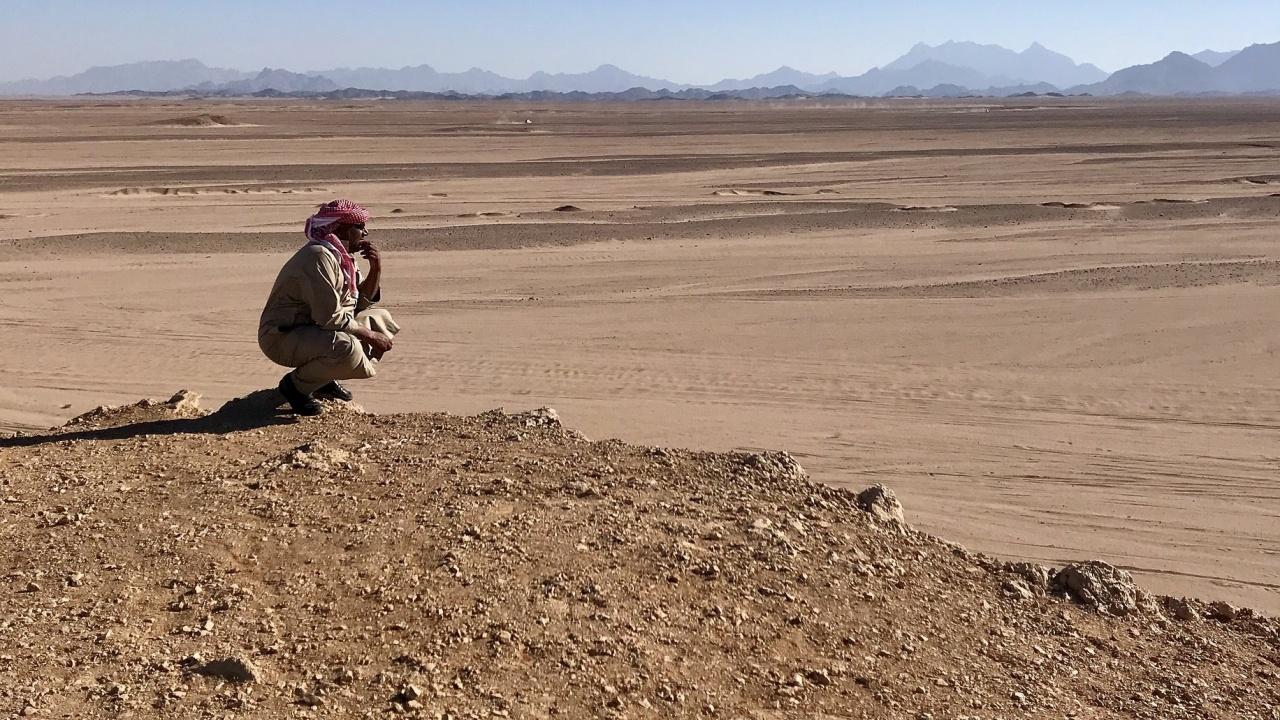 Бедняк от египетско село остави 1,5 млн. долара наследство на семейството си