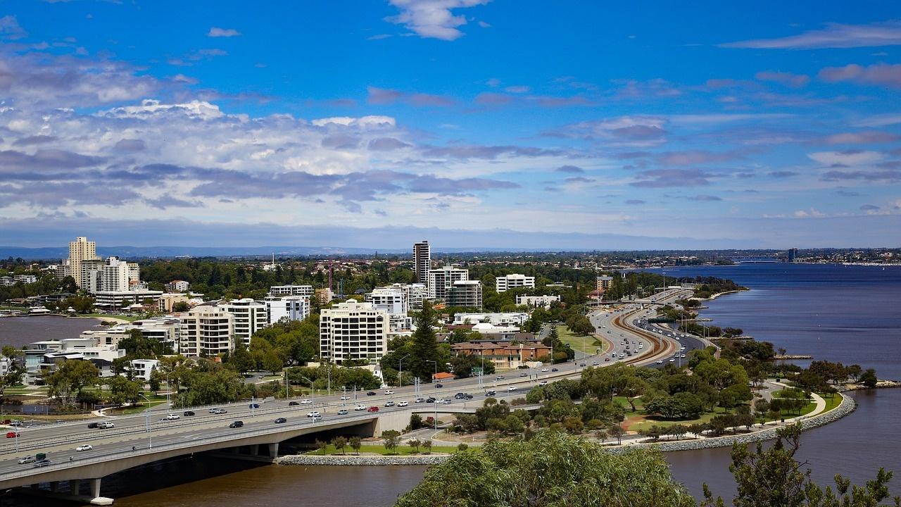 Локдаун бе наложен на още един австралийски град заради Делта варианта на коронавируса