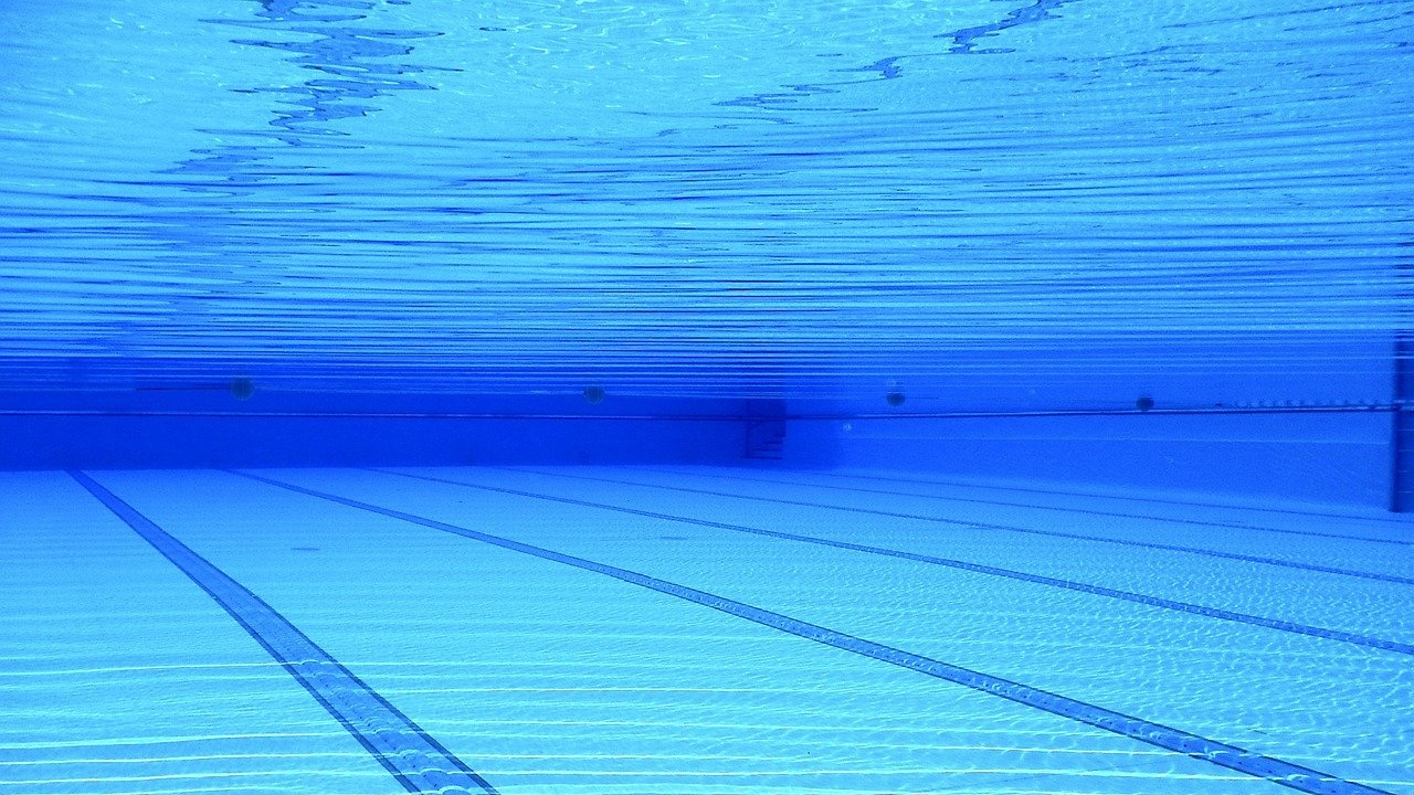 След инцидент в басейн родителите подават жалба
