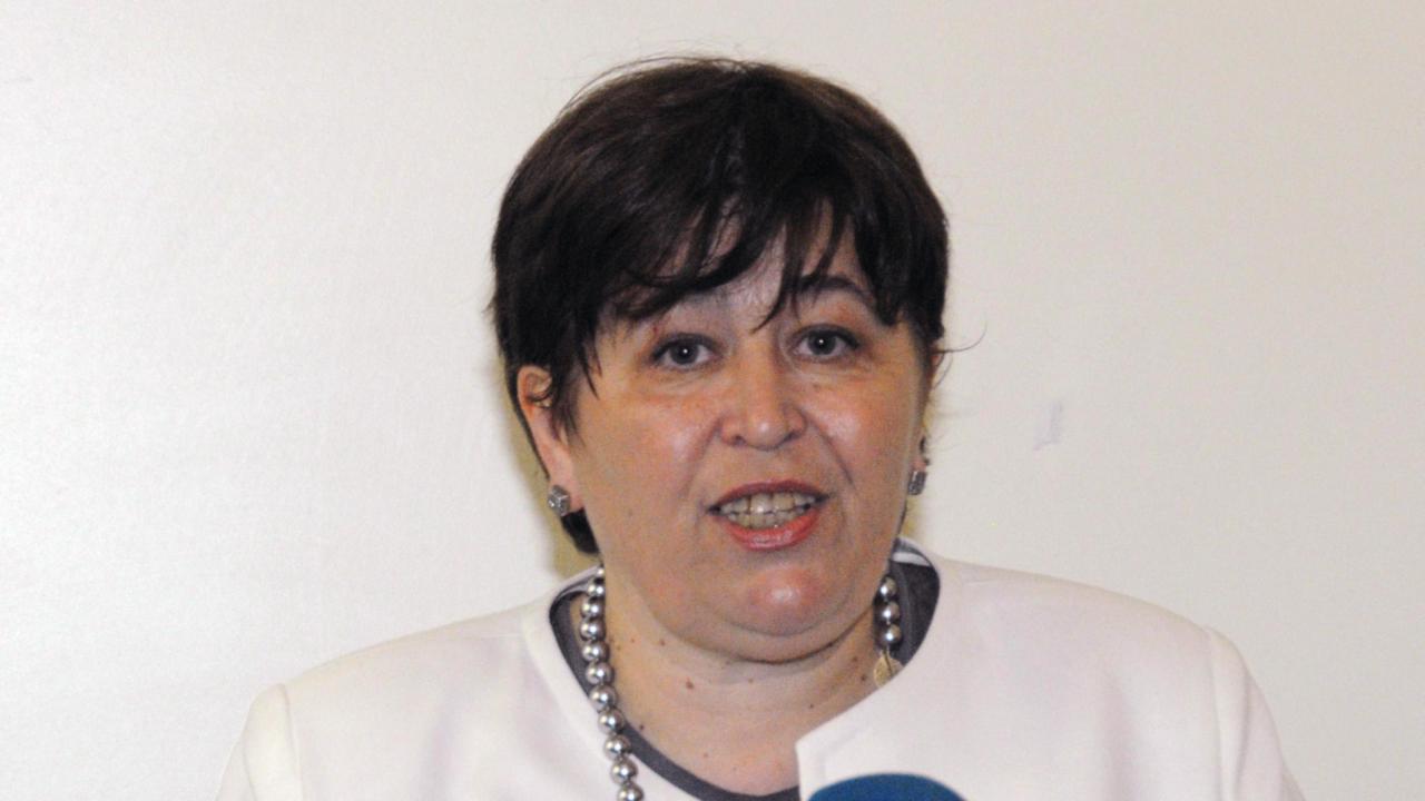 Министерството на туризма към протестиращите туроператори: Никога не сме отказвали разговори и проява на диалогичност