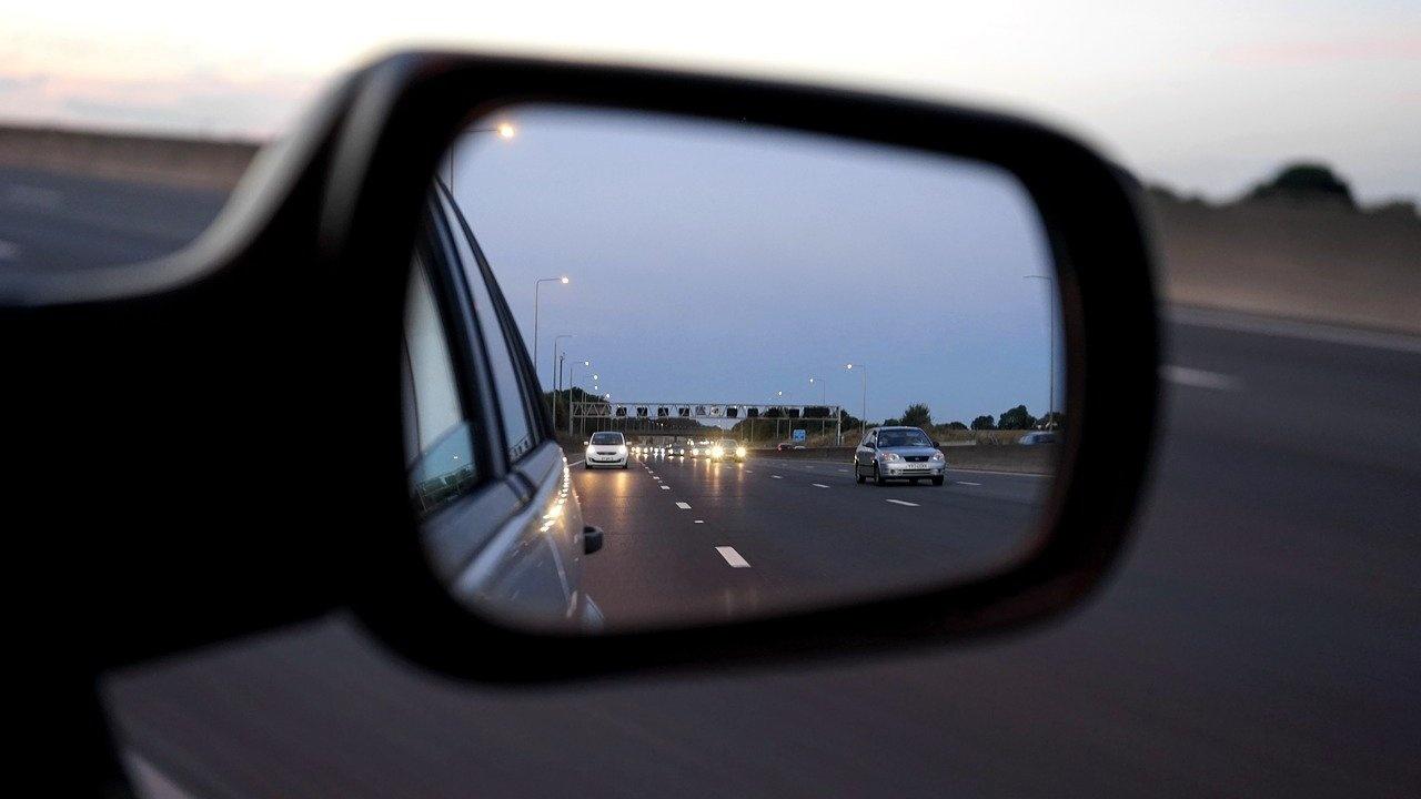 """Възстановява се движението по магистрала """"Марица"""""""