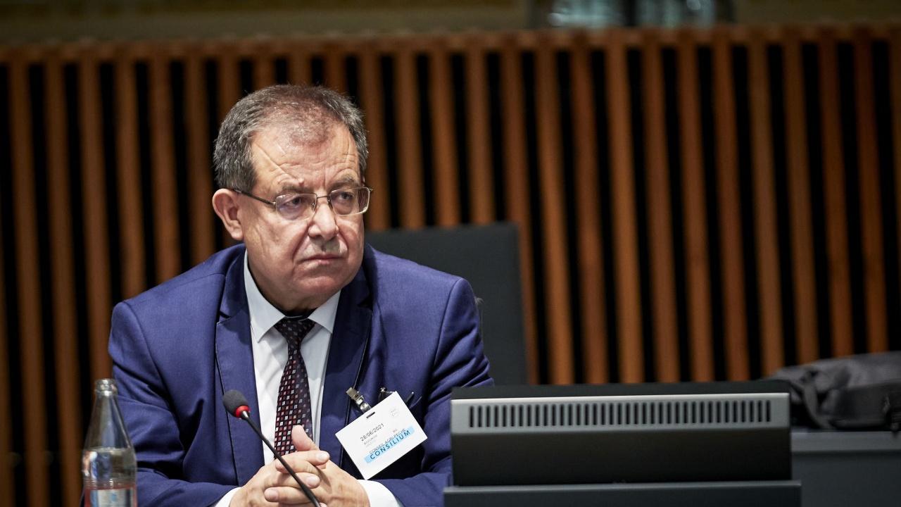 Министър Бозуков: Ключов приоритет в новата ОСП за България остава обвързаната подкрепа