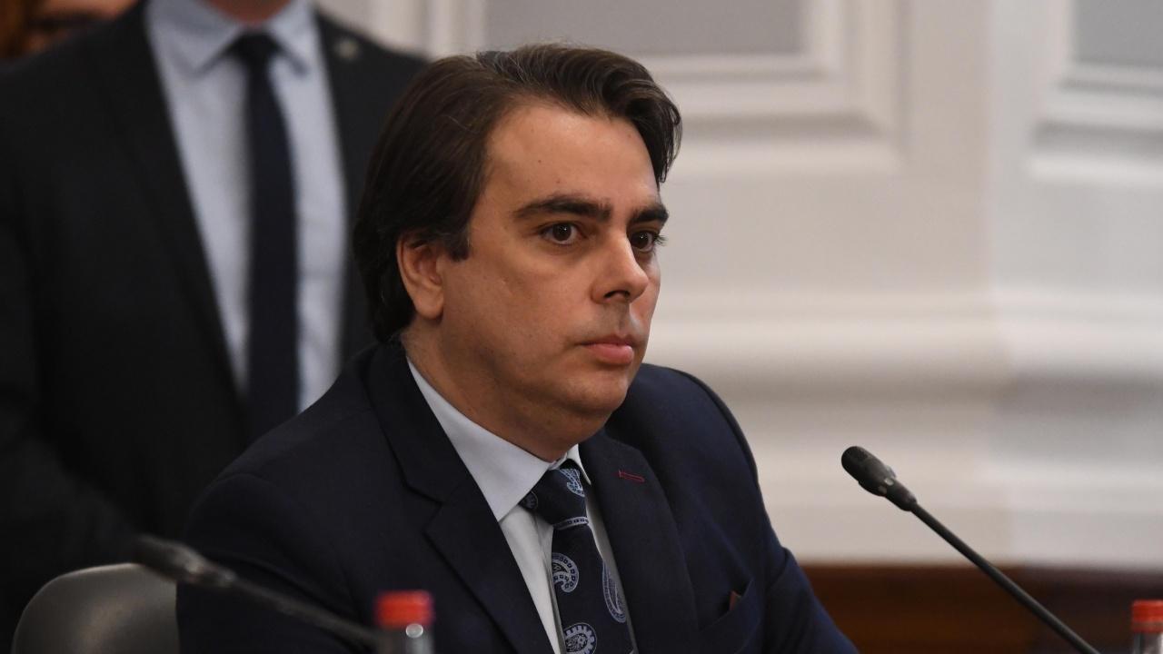 Трима министри ще говорят за разходването на държавен ресурс без обществени поръчки