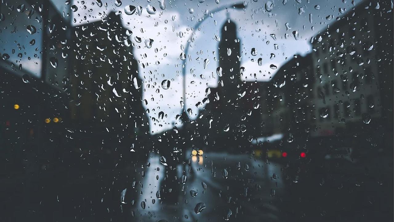 Около 145 хиляди потребители останаха без ток в Чехия заради проливни дъждове и бурен вятър