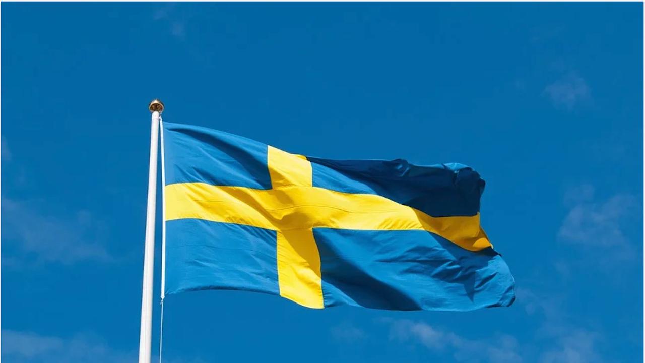 Дясната опозиция получи мандат за формиране на правителство на Швеция