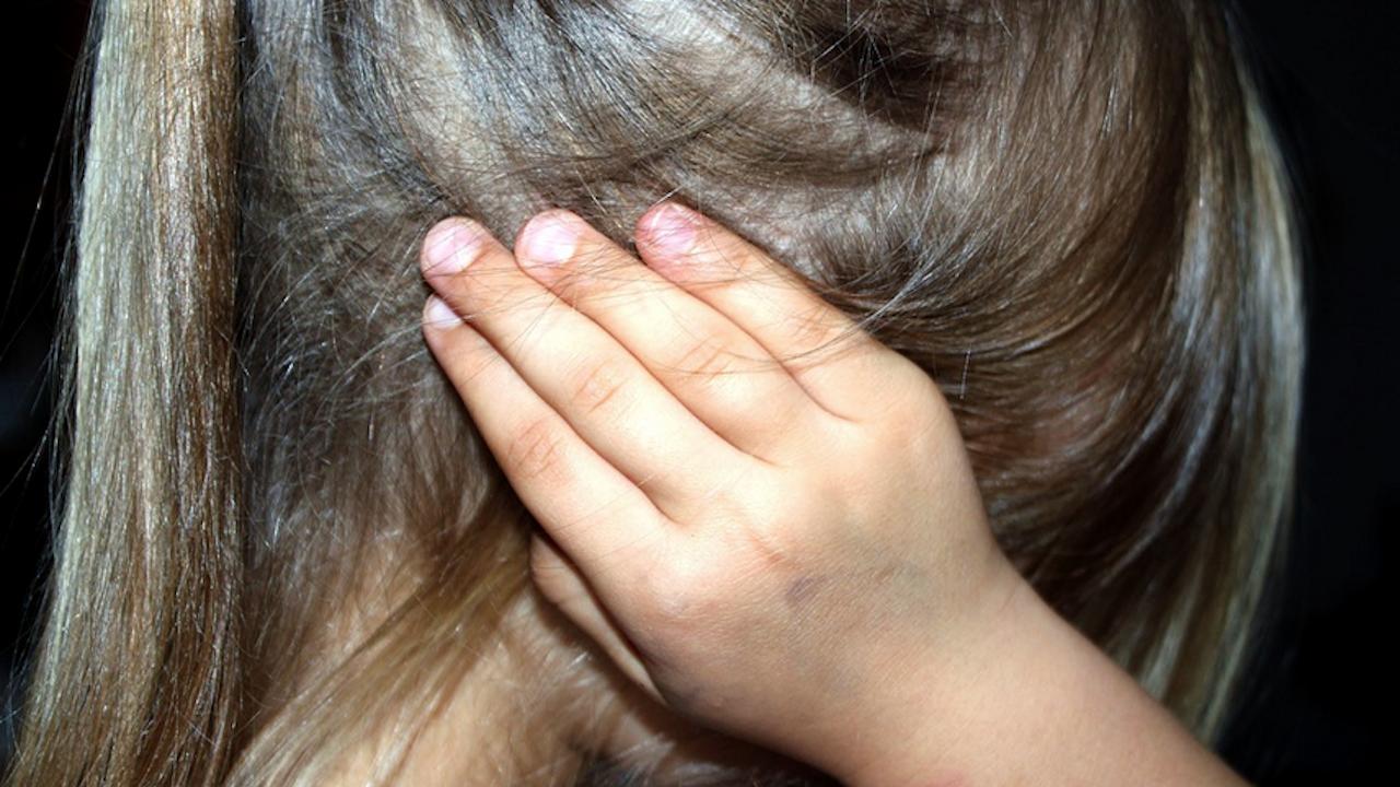 ДАЗД проверява случая с връзваното дете в социален дом в Мездра