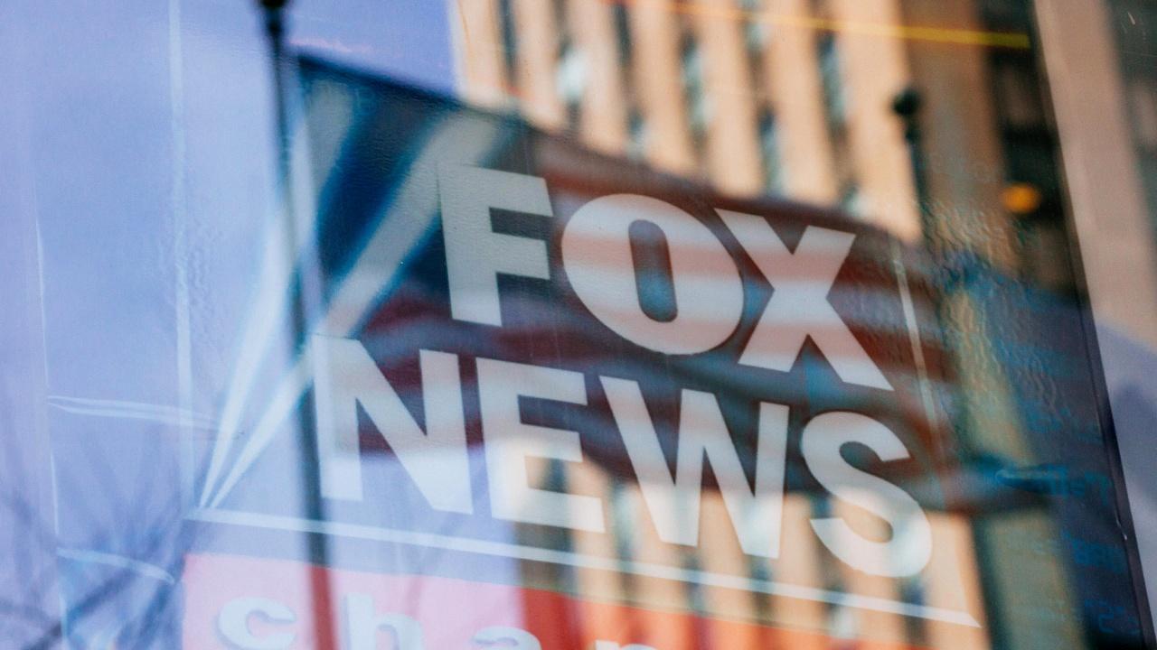 Глобиха Fox News с 1 млн. долара за сексуален тормоз