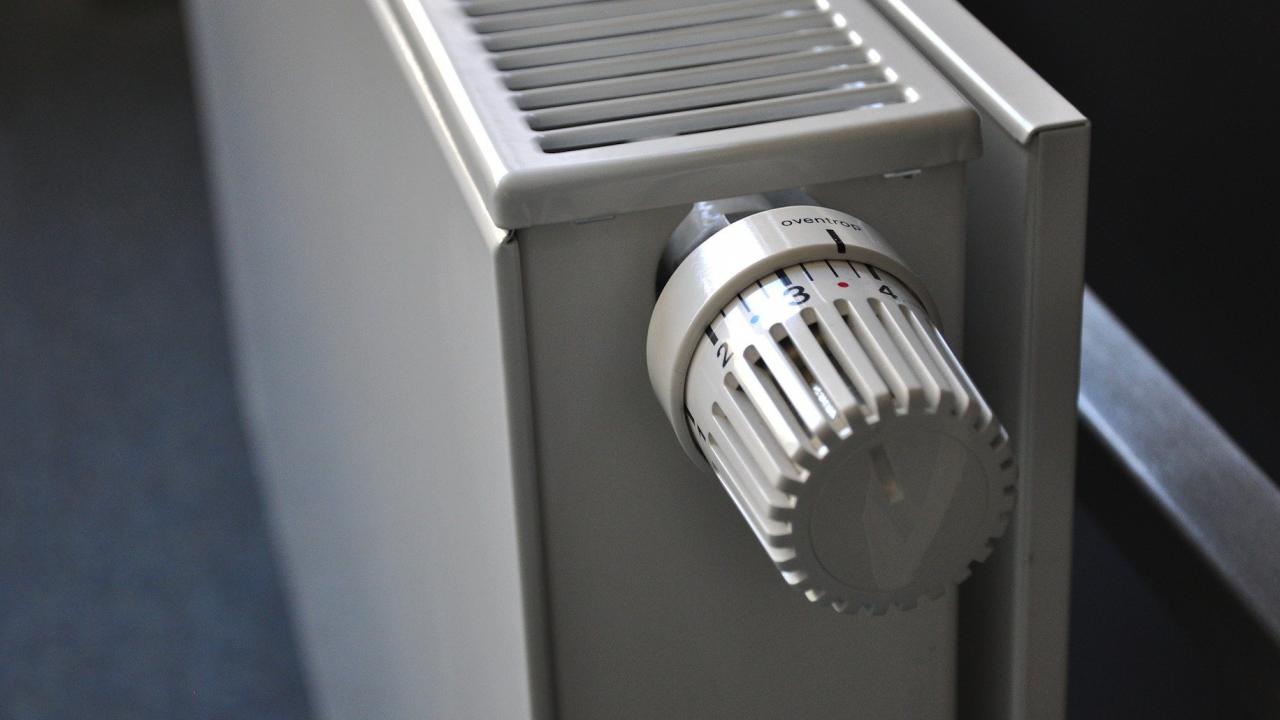 Агенцията за социално подпомагане с много важна информация за помощта за отопление