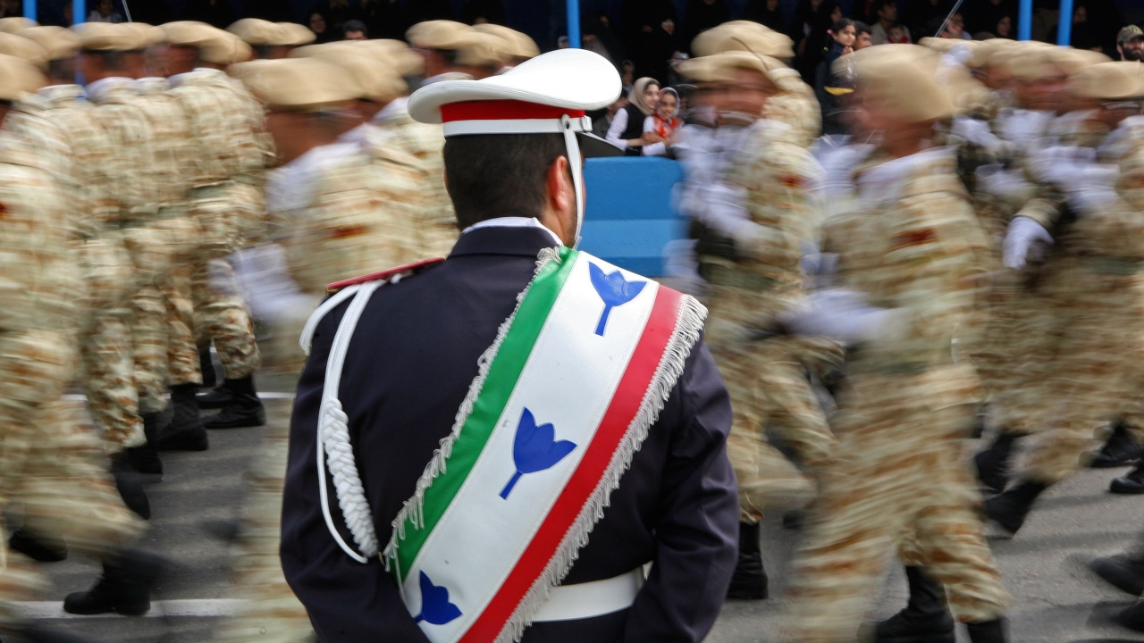 Бивш ирански министър на разузнаването: МОСАД е проникнал в държавата ни