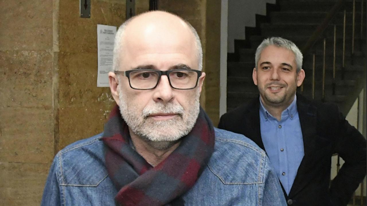 Бившият директор на АПИ оспори резултатите от ревизията на ТОЛ системата