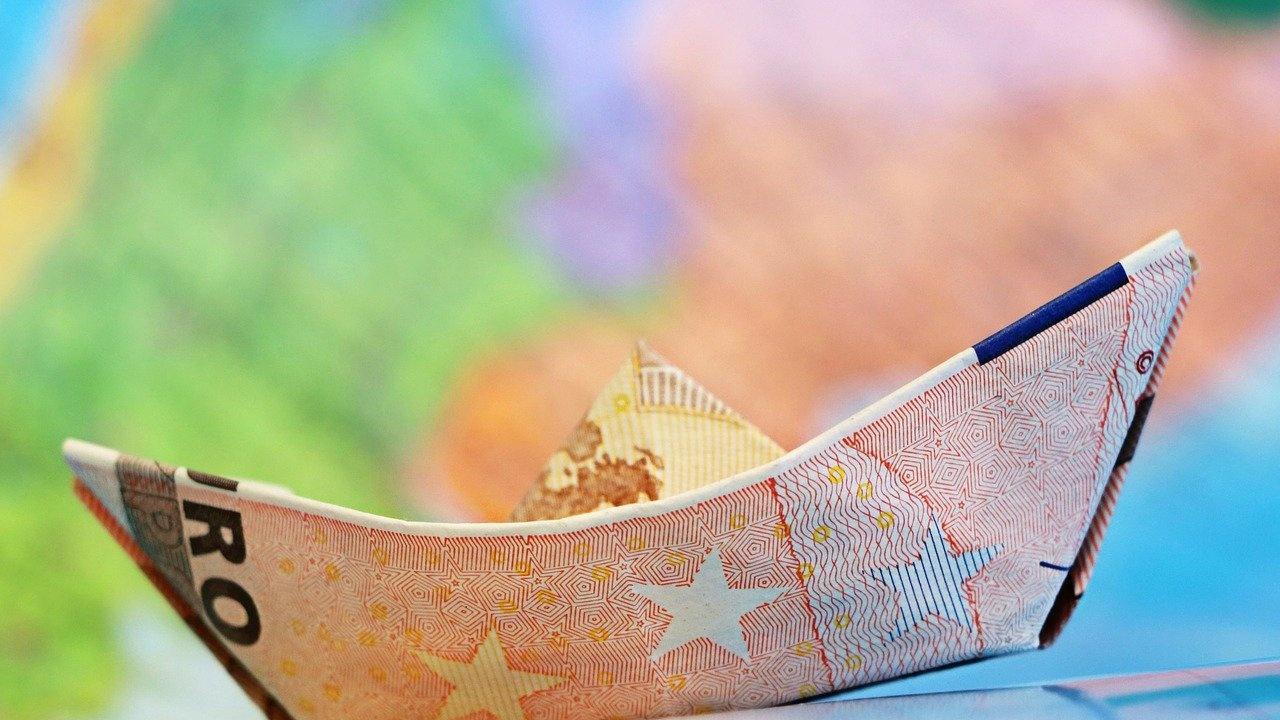 Любомир Дацов: Извървели сме дълъг път до въвеждането на еврото