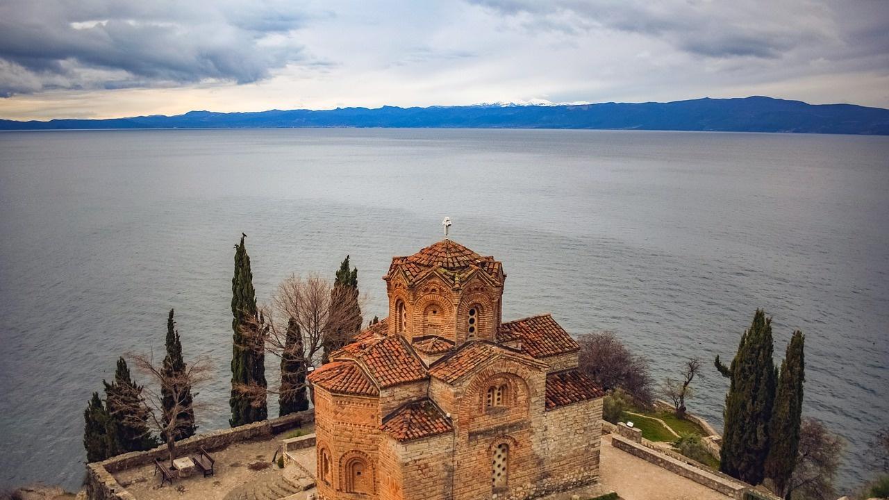 Охридското езеро може да попадне в списъка на ЮНЕСКО за застрашени обекти
