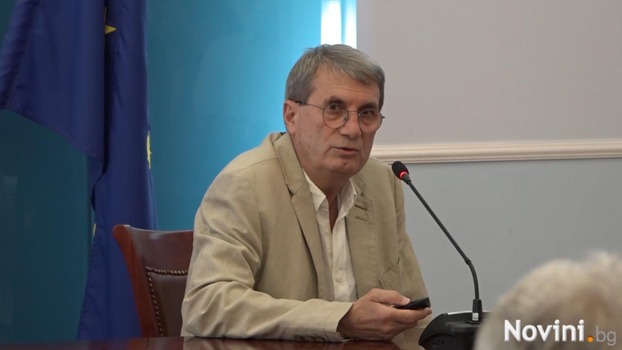 България е на челните места по смъртност и заболявания сред населението