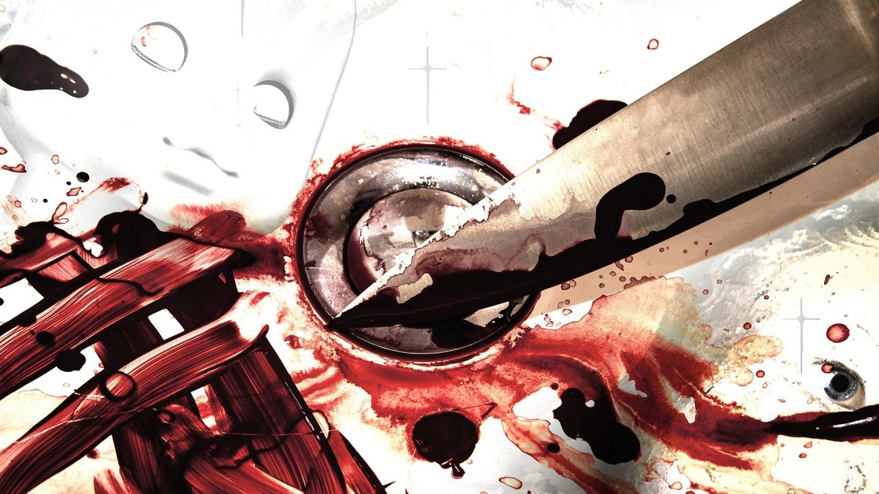 Кръв в Буковлък: Мъж закла 52-годишна жена