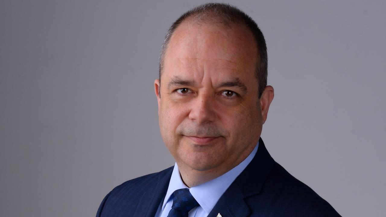 Иван Анчев: Връщането на българите от чужбина не може да стане с лозунг или призиви