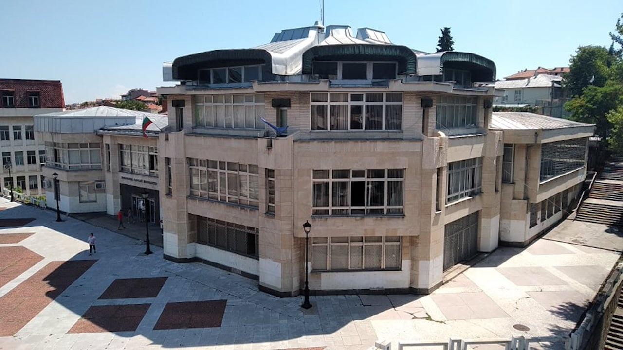 """Започва """"Ваканция в библиотеката"""" в Асеновград"""