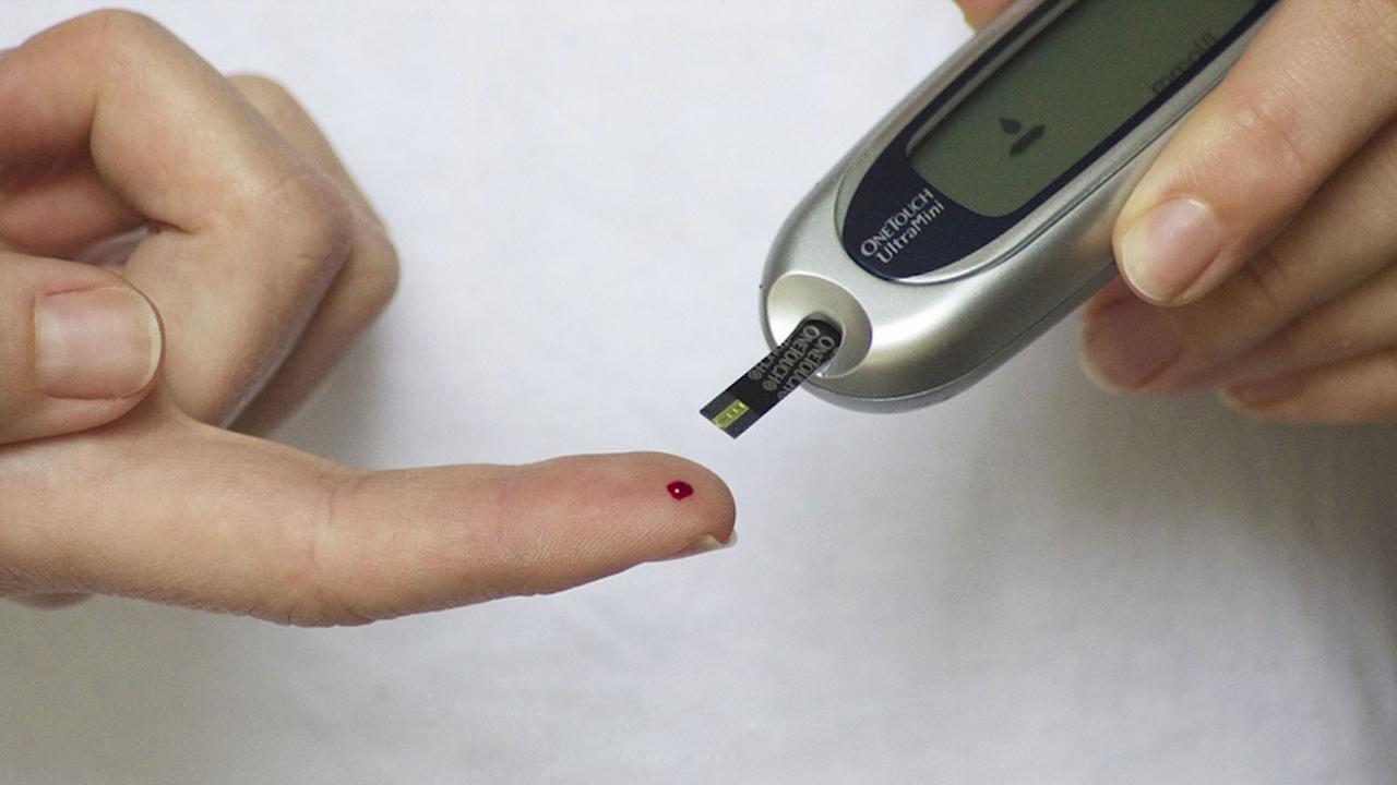 """Община Пловдив се включва в кампанията """"България срещу диабета"""" с безплатни изследвания на кръвната захар"""