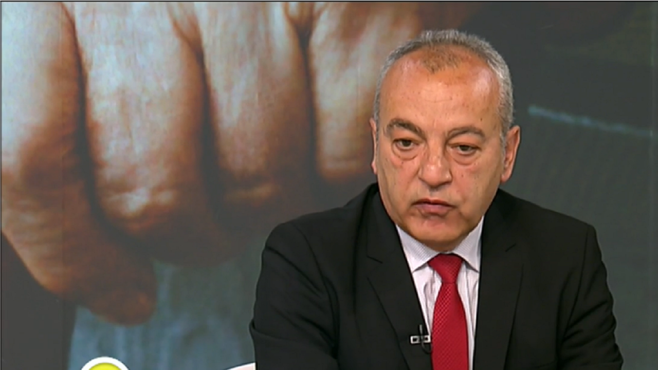 Социалният министър разкри възможно ли е да има актуализация на пенсиите