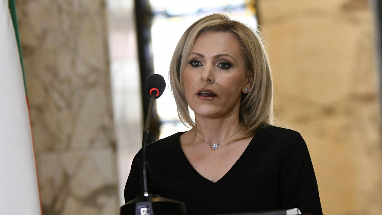 Сийка Милева към Кутев: Не ни уведомяват, а се самосезираме за нарушения