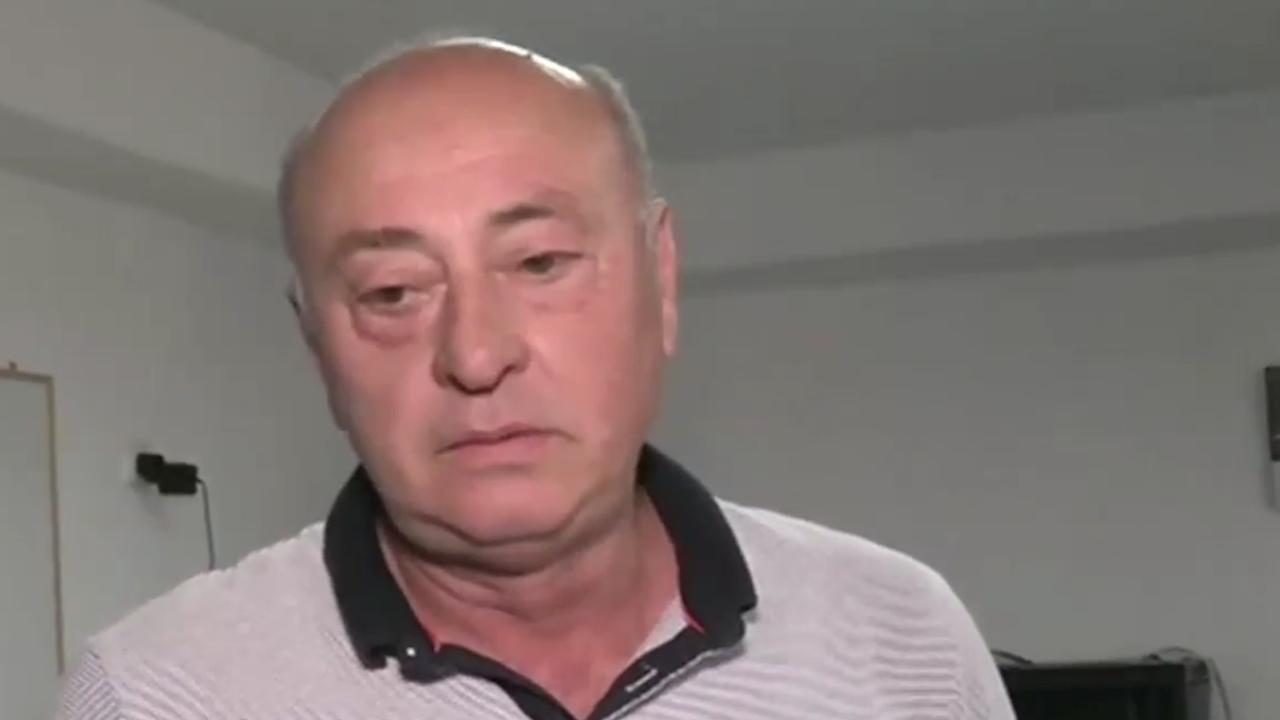 Експерт: Градушката във Врачанско не можеше да бъде предотвратена