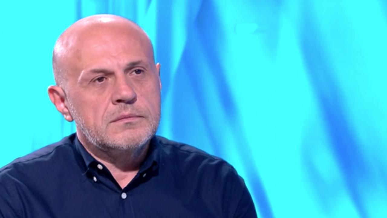 Томислав Дончев с коментар за срещата на Борисов с Ердоган