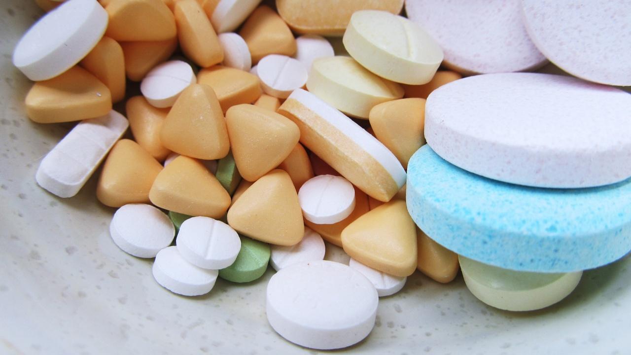 Вижте как лекарства без рецепта могат да ни пратят в ареста