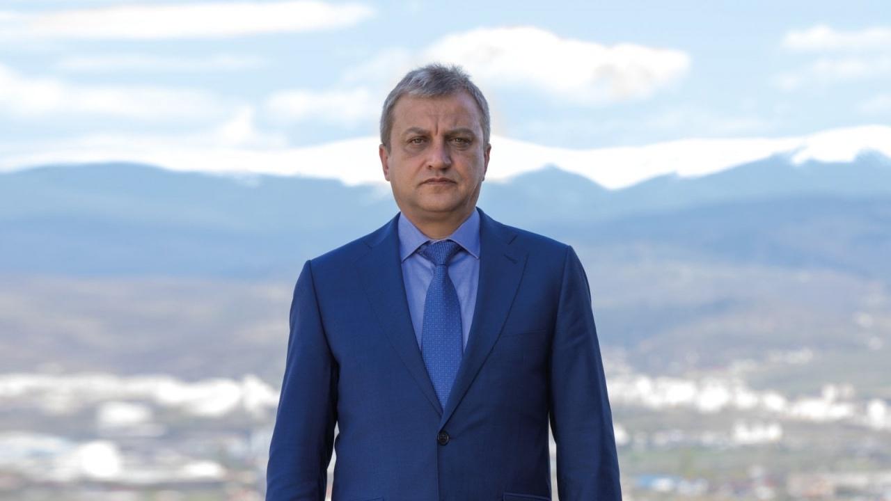 Илко Стоянов от ИТН печели частичните избори в Благоевград