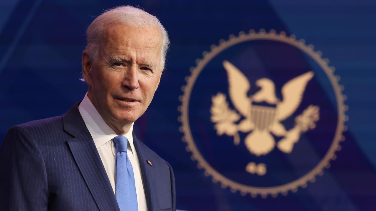 Джо Байдън: Засега не сме уверени, че Русия стои зад последните кибератаки, но ако е замесена – ще си плати