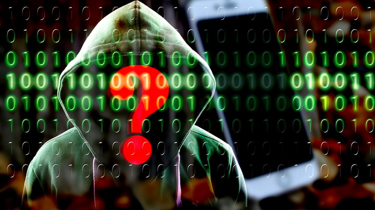 Хакери искат 70 милиона долара, за да възстановят данните на компании, засегнати от кибератака