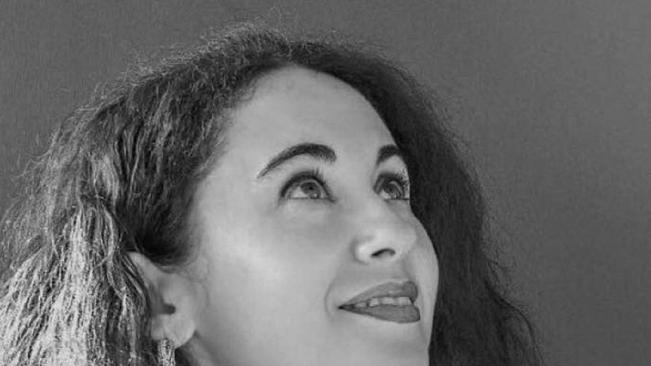 Италианската маестра Джанна Фратта застава начело на Софийската филхармония
