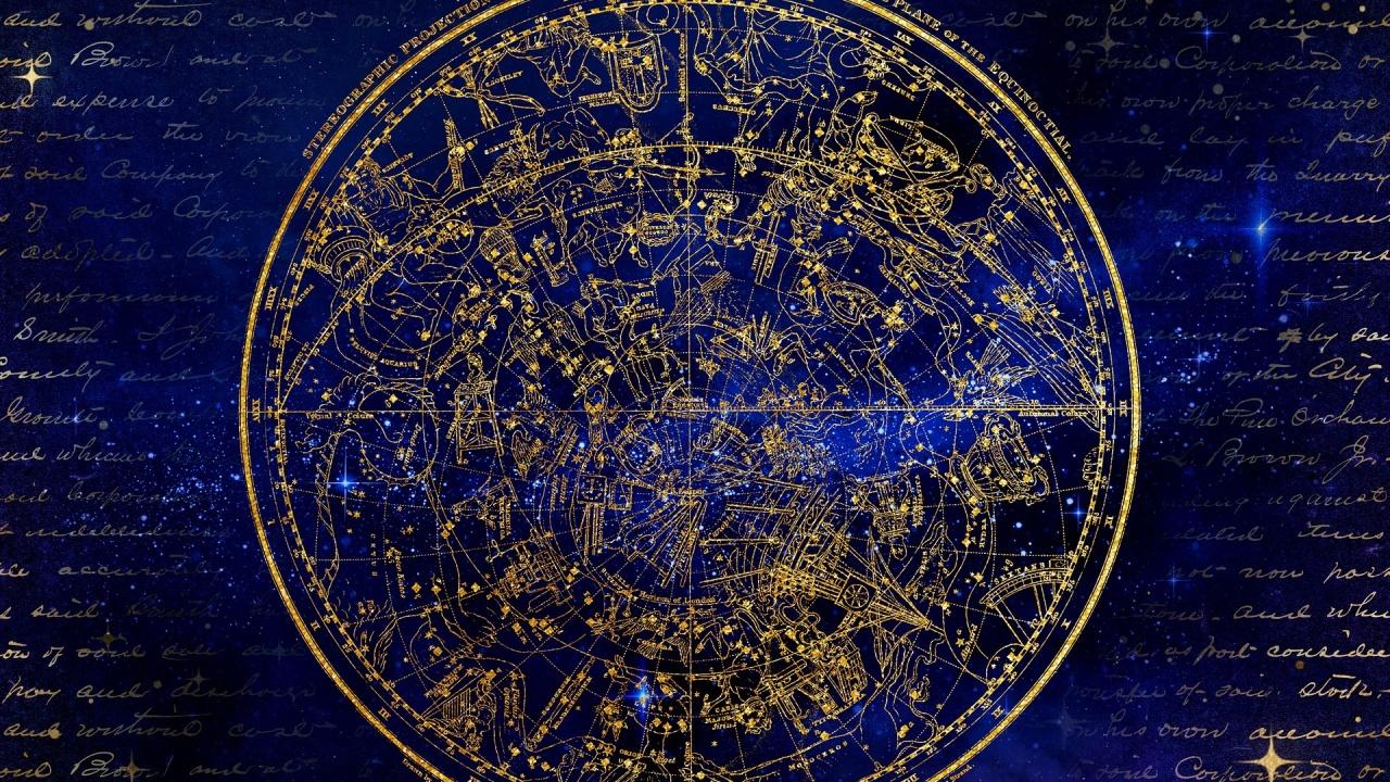 Седмичен хороскоп от 5 до 11 юли