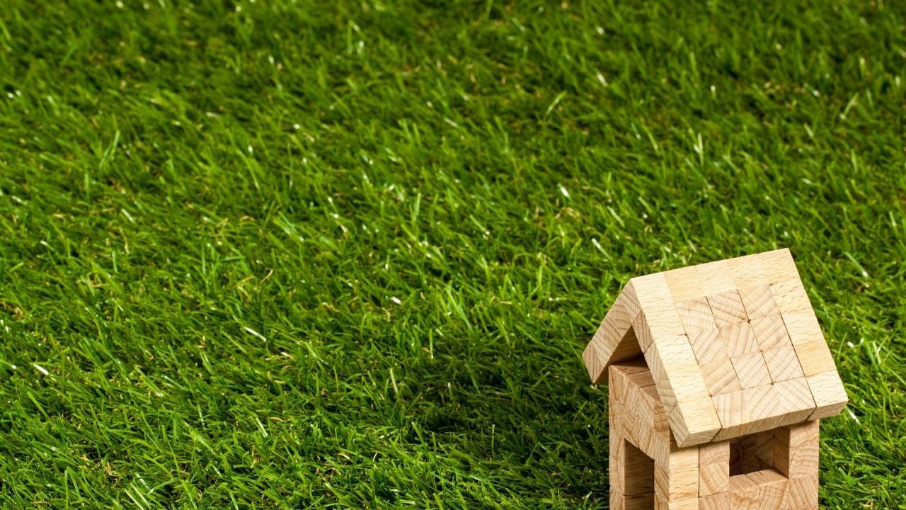 Защо цените на имотите не паднаха, както се очакваше?
