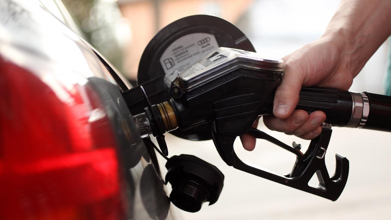 Живодар Терзиев: Сегашните цени в бензиностанциите ще се запазят през лятото
