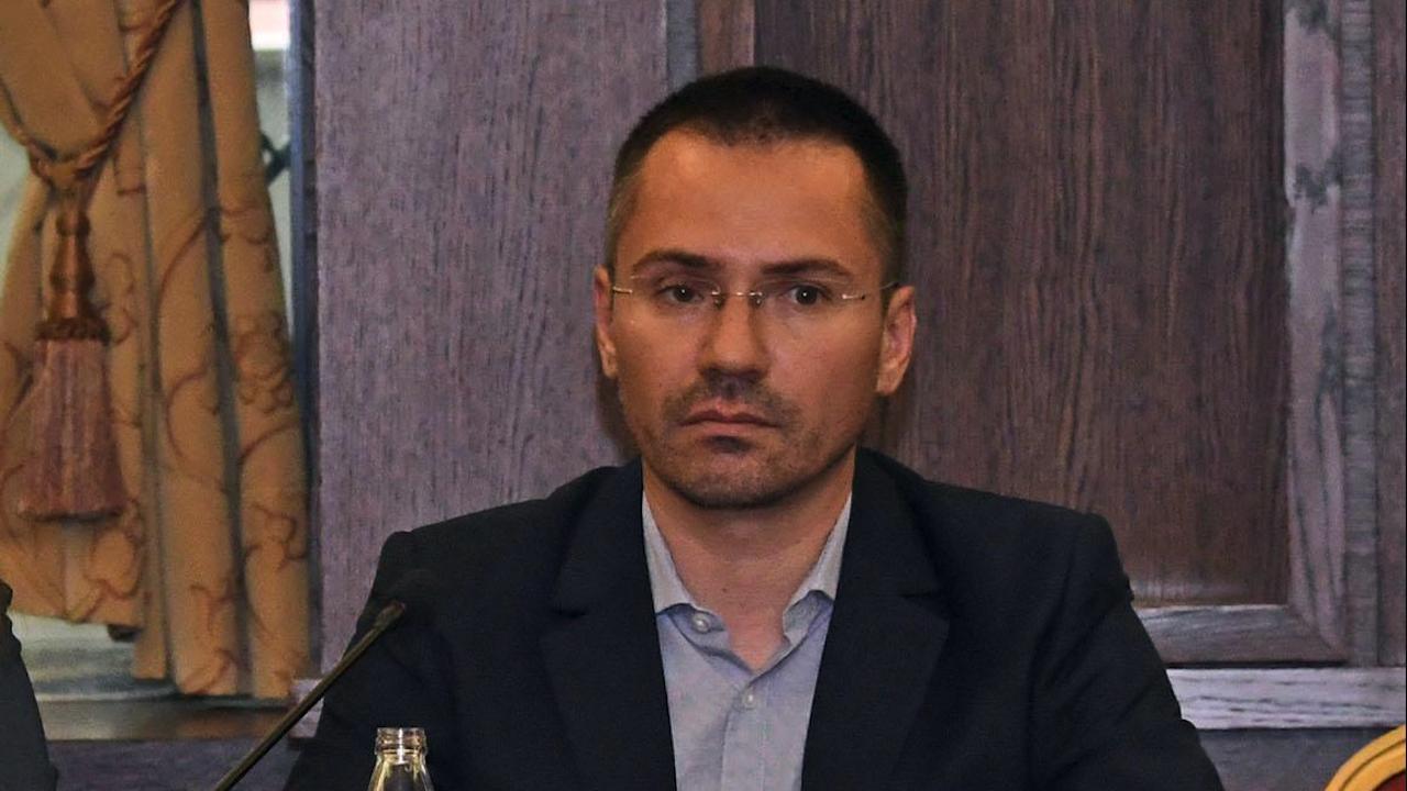 ВМРО се присъедини към Качински и Орбан за защита на националния суверенитет и християнското семейството