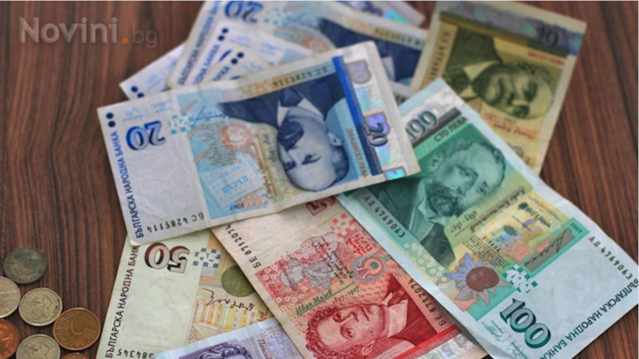 НАП-Добрич възстанови над 243 000 лева надвнесен данък на граждани