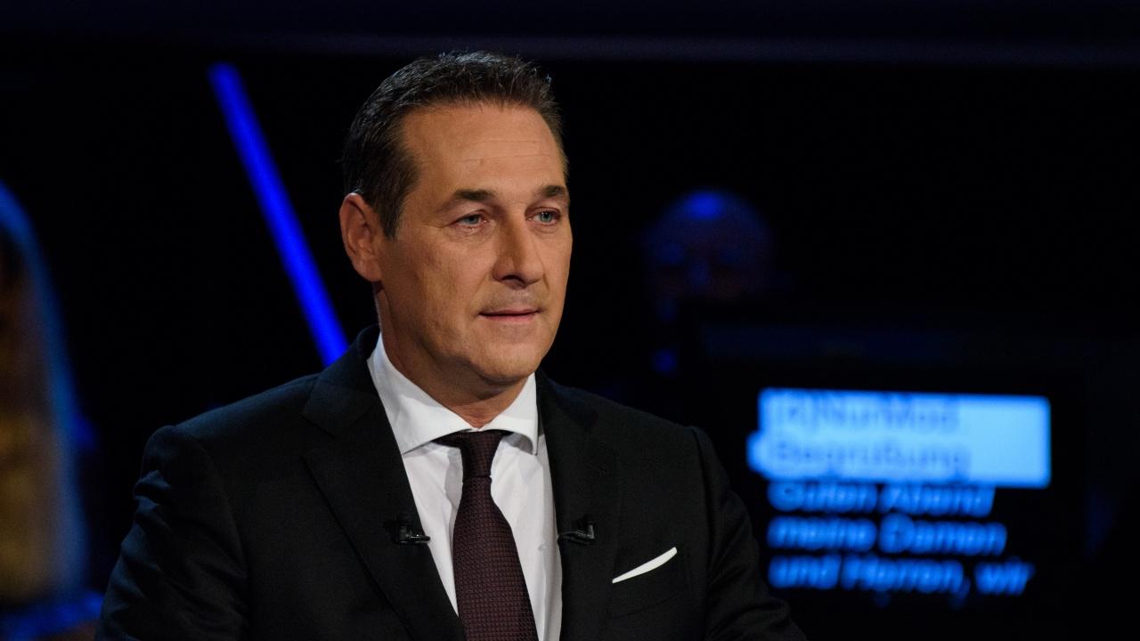 Бивш вицеканцлер на Австрия съден за корупция