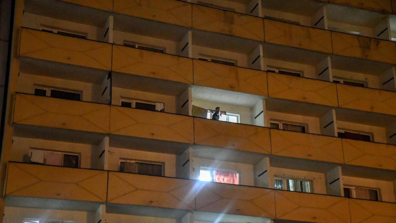 Правителството одобри 10 милиона лева за ремонт на студентски общежития