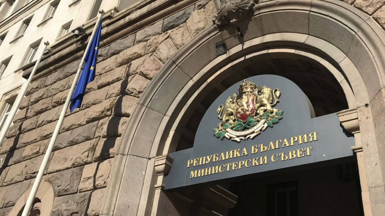 Правителството отпуска допълнителни над 235 млн. лева в борбата срещу COVID-19