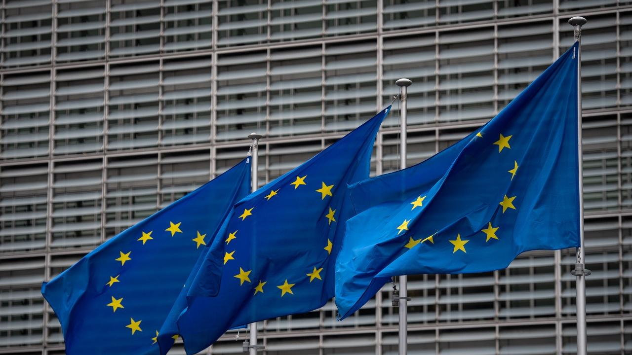 ЕК: Пет водещи производители на автомобили са глобени със сума на обща стойност 875 милиона евро
