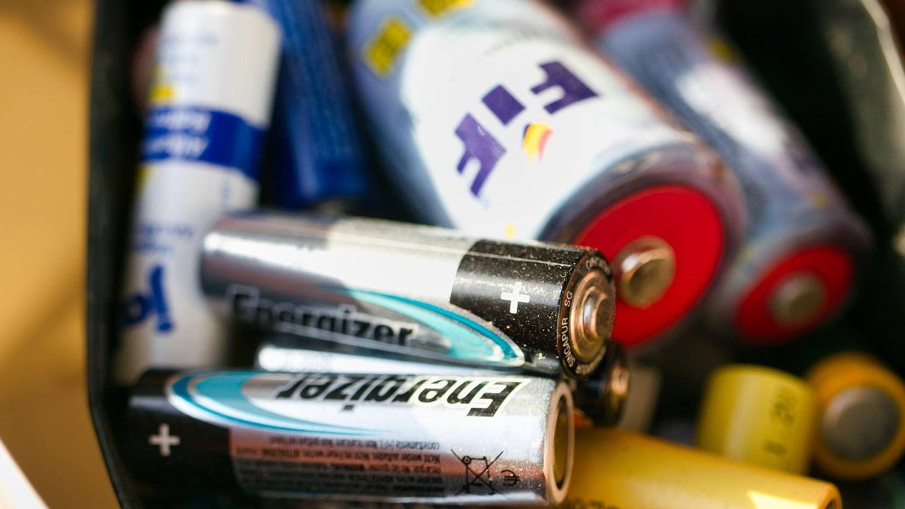 В община Троян започва изграждането на система за събиране на негодни за употреба батерии и акумулатори
