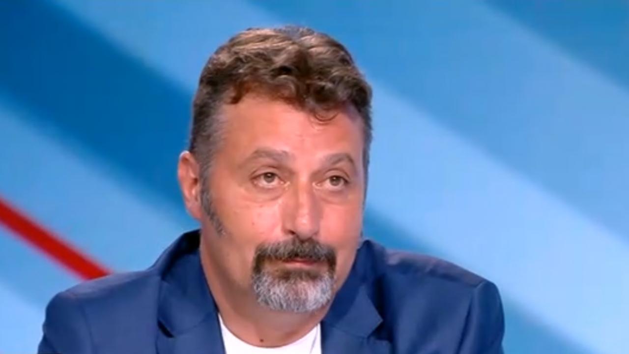 Филип Станев: Няма как да работим с ДПС, БСП и ГЕРБ, защото воюваме с тях
