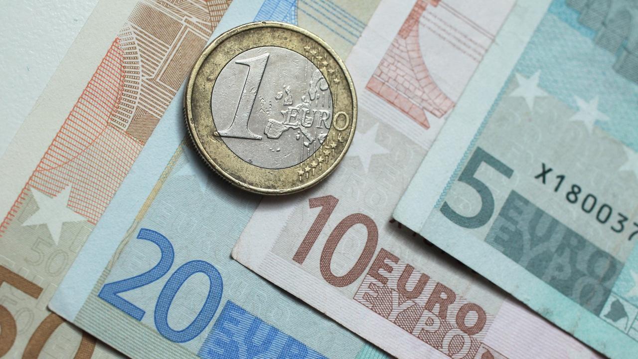 ЕК: Широка подкрепа за еврото в държавите членки извън еврозоната