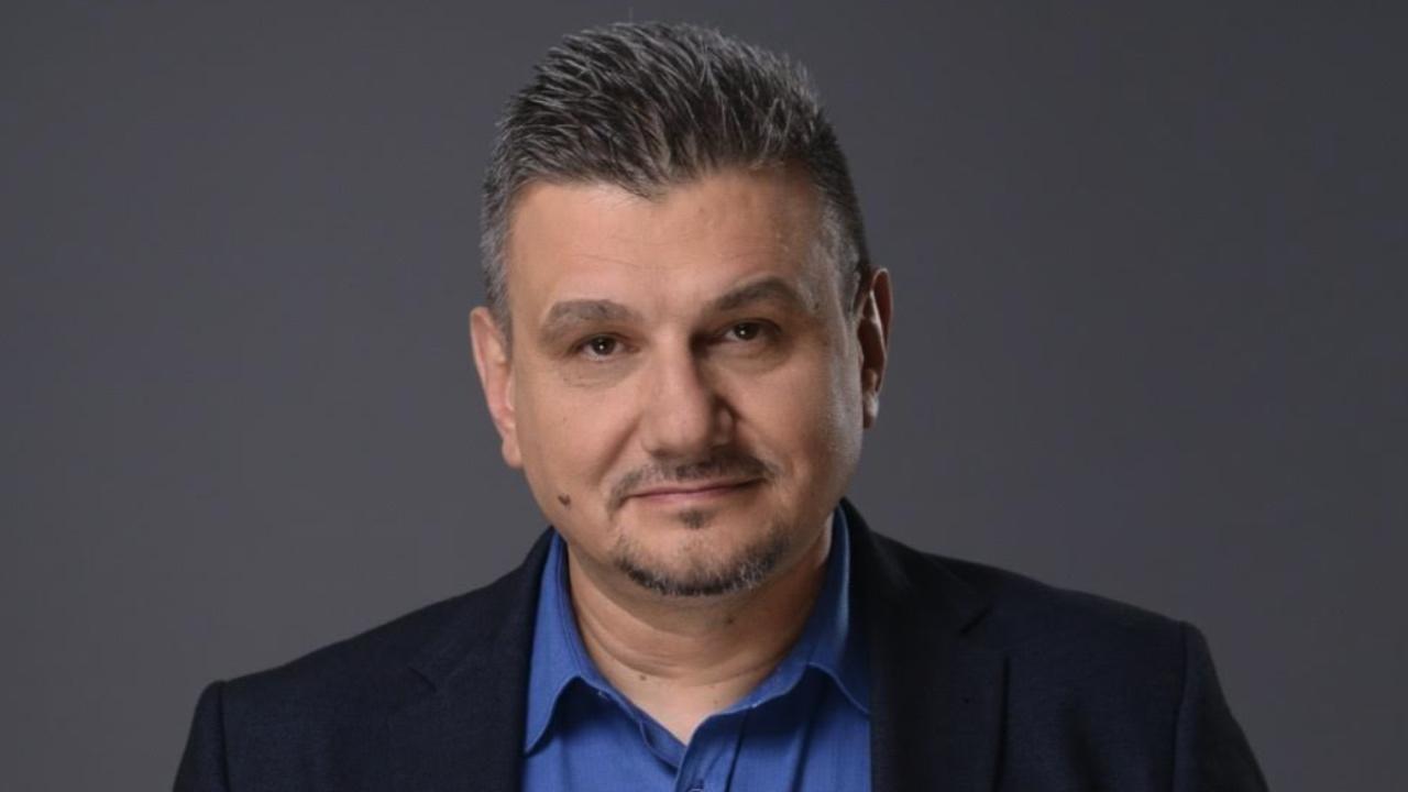 Републиканци за България: ГЕРБ правят събор в Бяла Слатина в деня за размисъл