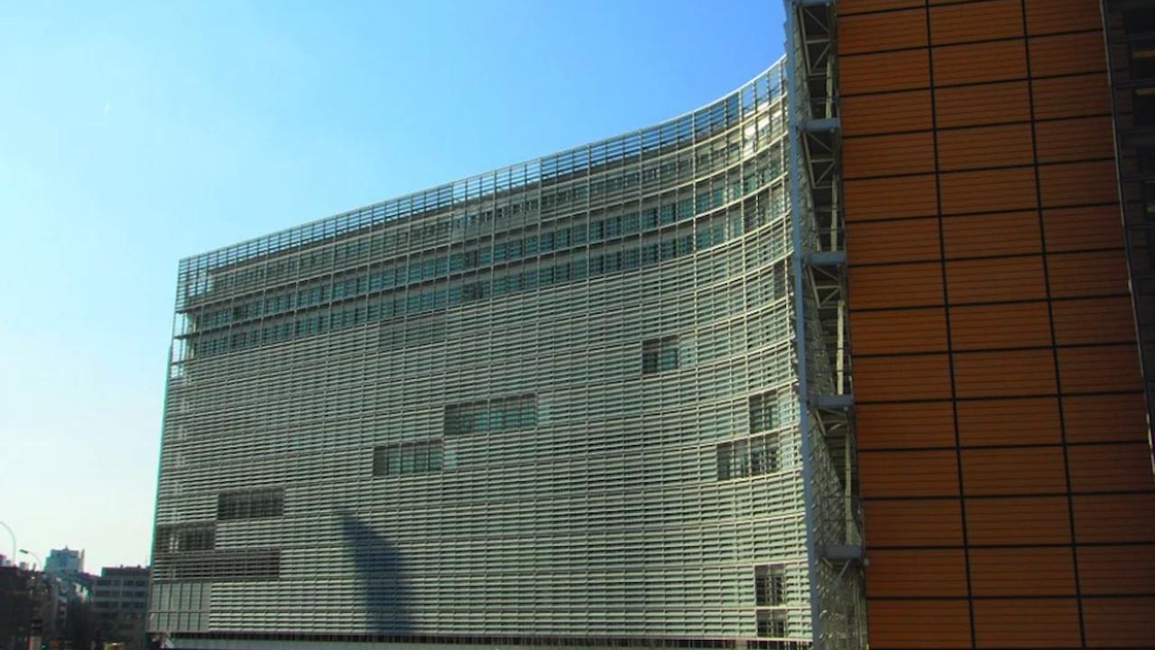 Само България, Малта и Нидерландия не са представили в ЕК плановете си за възстановяване