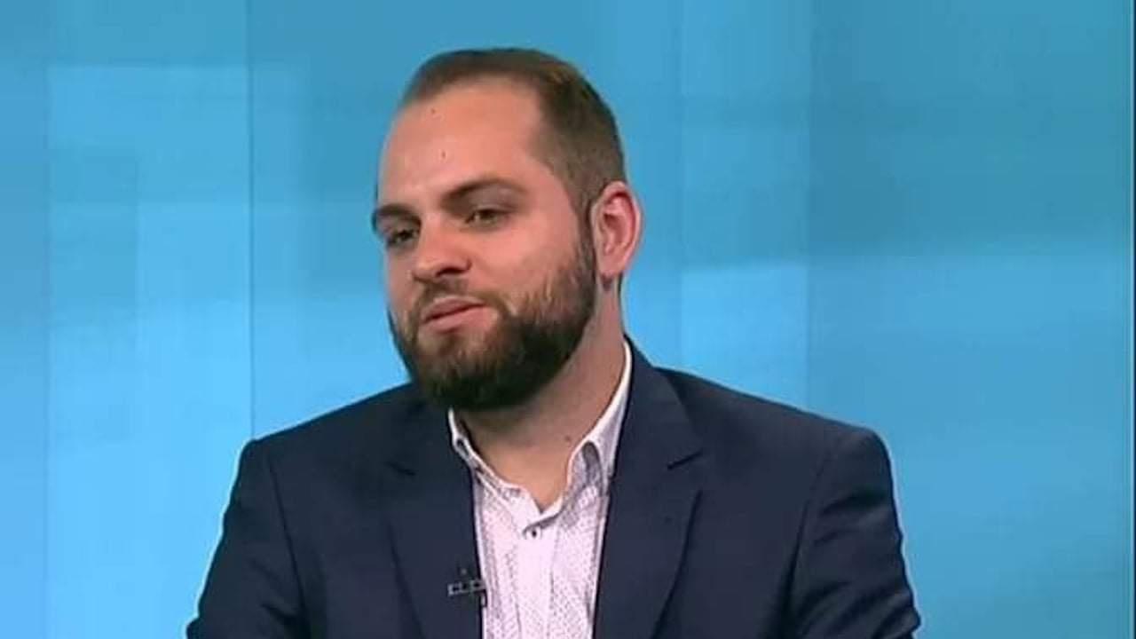 Драгомир Младенов пред Novini.bg: За политиката, изборните очаквания на ГЕРБ и РС Македония