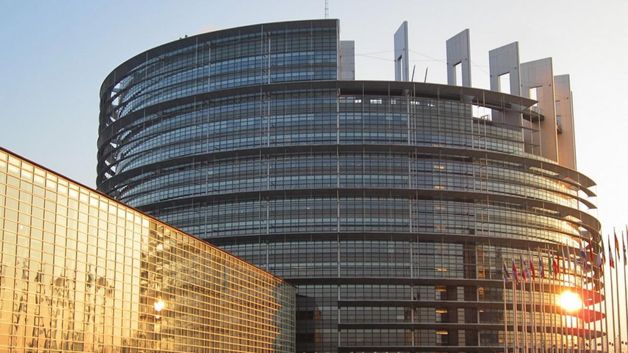 """Комисията по бюджетен контрол в ЕП ще заседава заради санкциите за българи по """"Магнитски"""""""