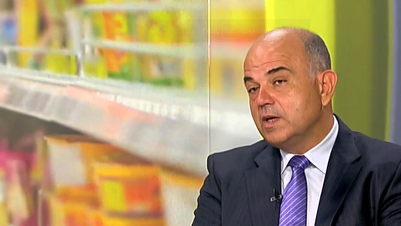 Експерт: Цената на олиото може да падне през септември